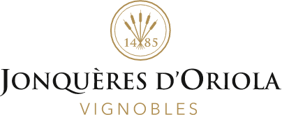 Vignobles Jonquères d'Oriola