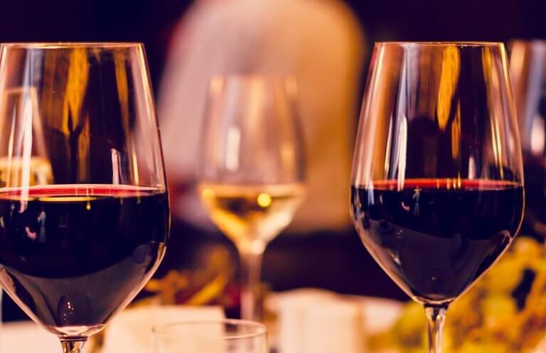 Vignoble Jonquères d'Oriola - Degustation gratuite - Oenotourisme Languedoc Roussillon